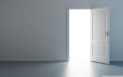 Stockbeeld_open_deur